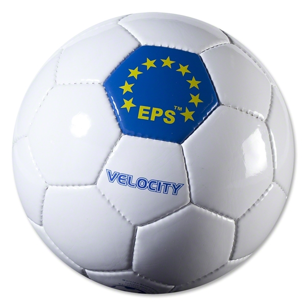 EPS Velocity Light (Size 5, ages U12 and above)