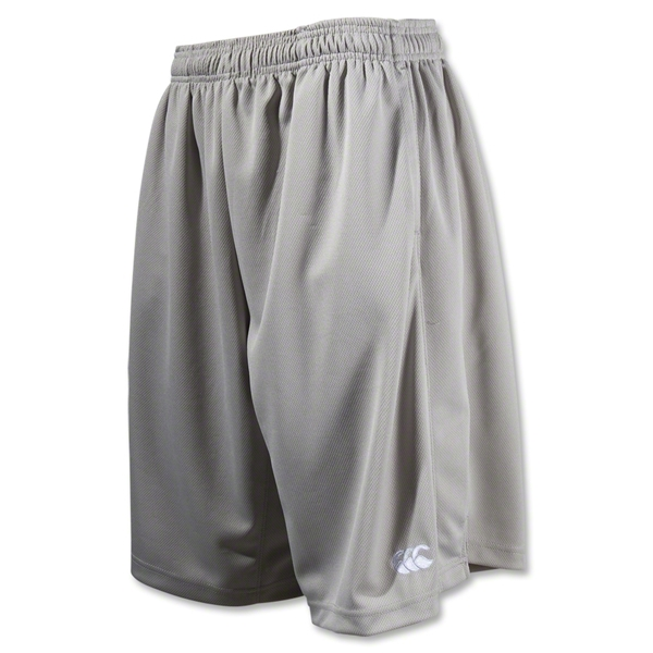 Canterbury CCC Gym Short (Gray)