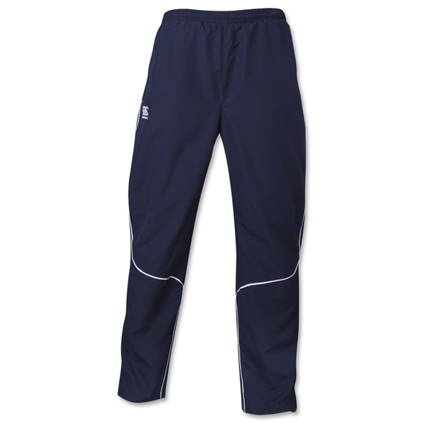 Canterbury CCC Classic Track Pant (Navy)