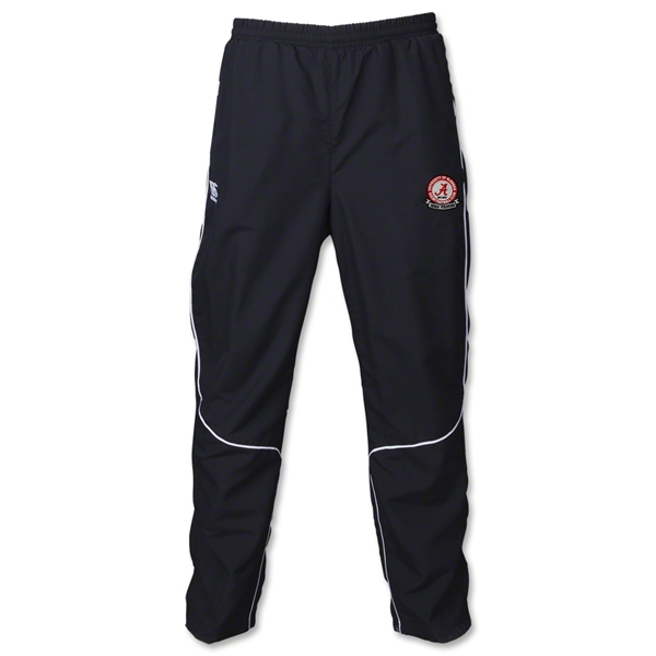 University of Alabama Rugby Classic Track Pants