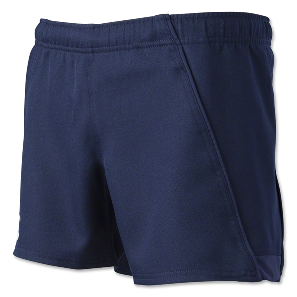 Canterbury CCC Advantage Performance Navy Rugby Shorts