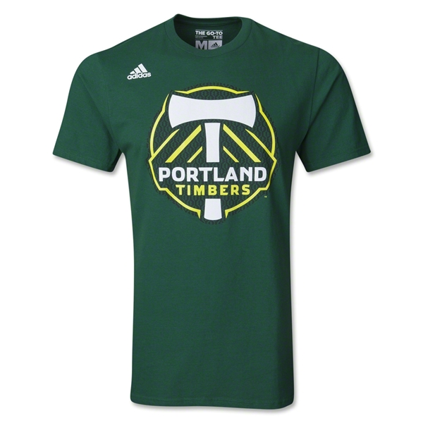 Portland Timbers Native T-Shirt