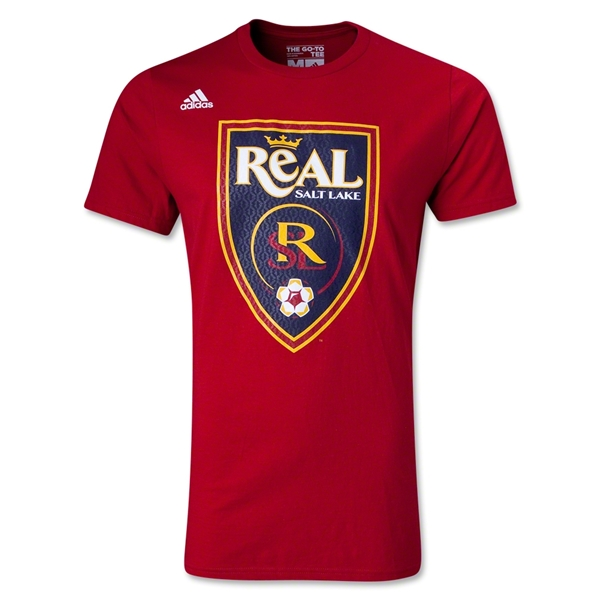 Real Salt Lake Native T-Shirt