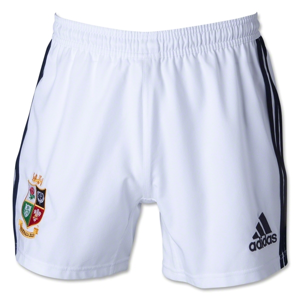 British and Irish Lions 2013 Training Short