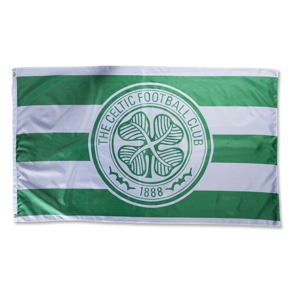 Celtic Horizon Flag