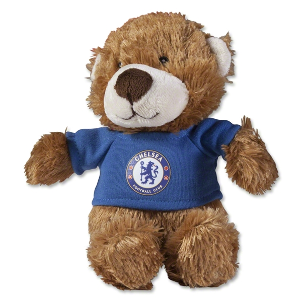 Chelsea Small Teddy Bear