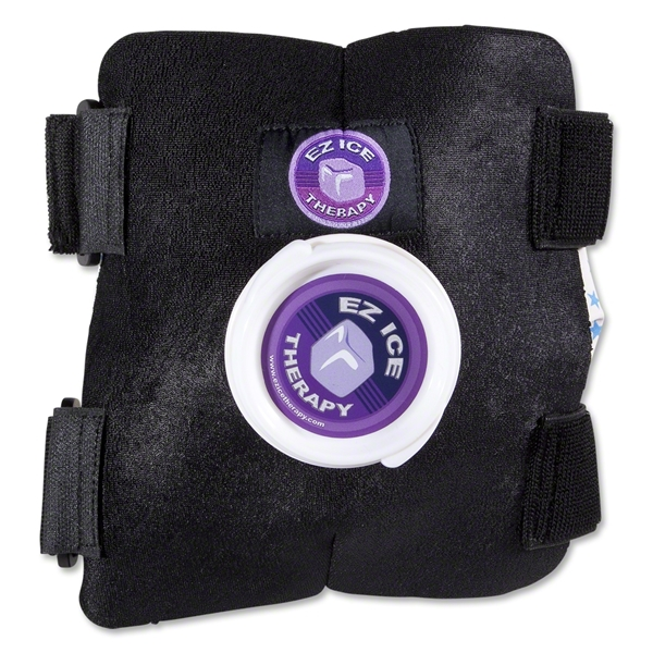 EZ Ice Therapy Small Knee Ice Wrap