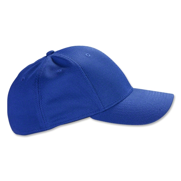 Flexfit Cap (Royal)