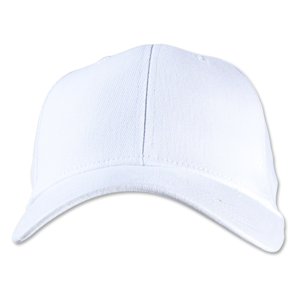 Flexfit Cap (White)