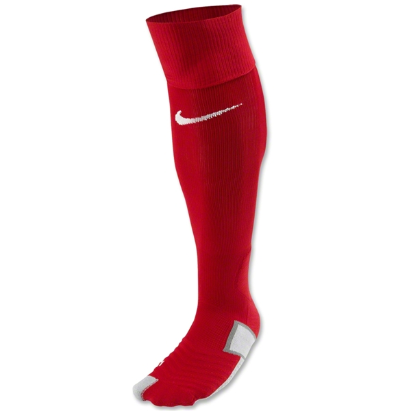 France 2014 Home Soccer Sock