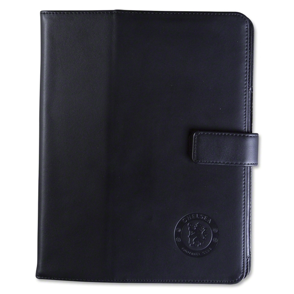 Chelsea iPad Mini 1-4 Tech Case
