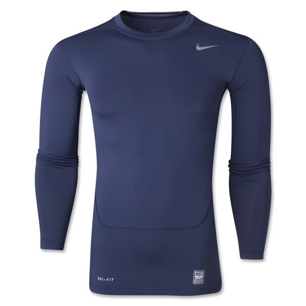 Nike Core 2.0 Compression LS Top