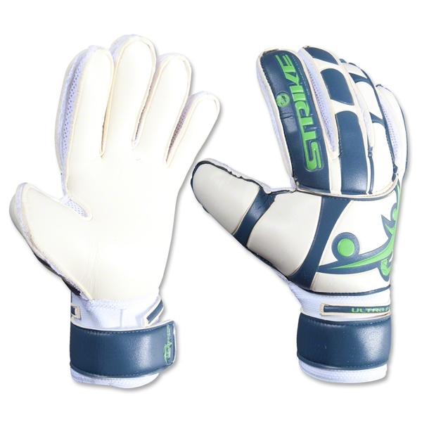 Vegas Goalkeeper Glove