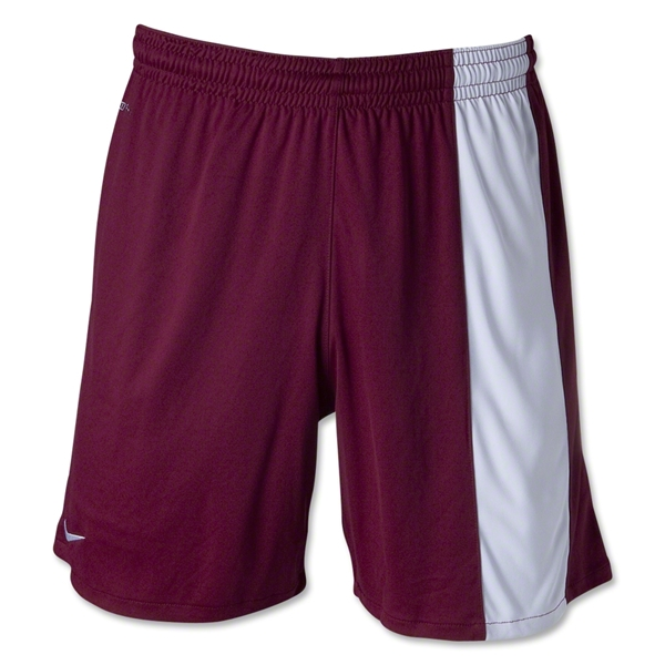 Nike Striker Short 13 (Maroon)