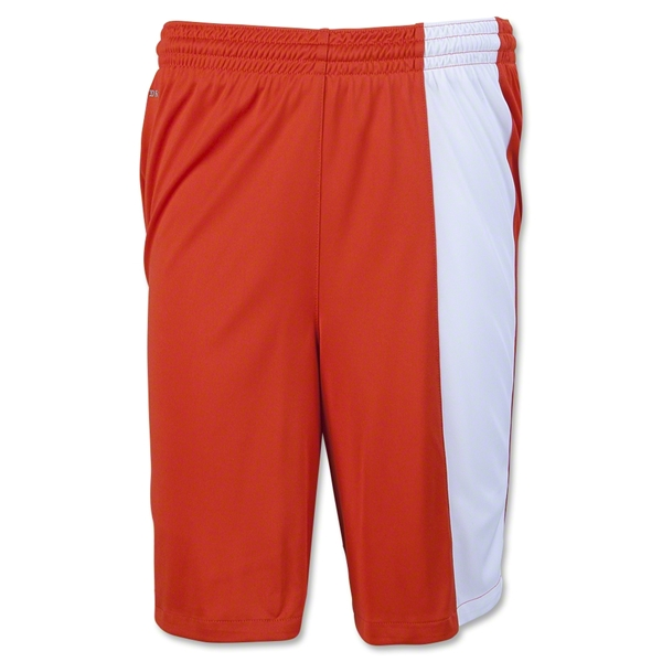 Nike Striker Short 13 (Orange)