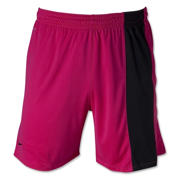 Nike Striker Short 13 (Pink)