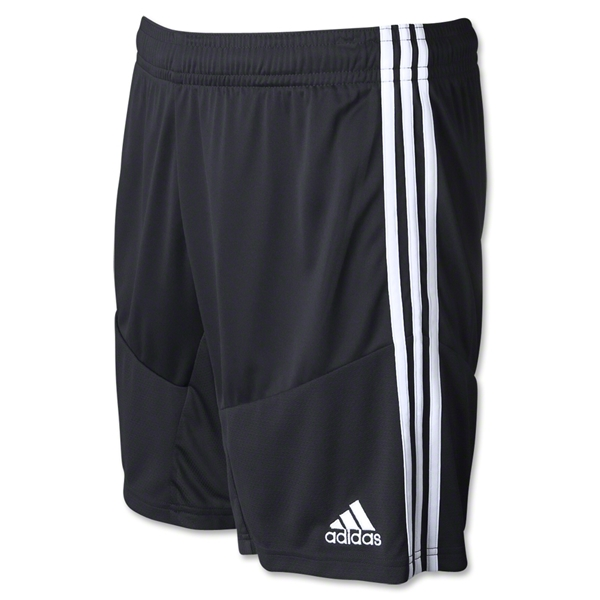 adidas Campeon 13 Short (Blk/Wht)