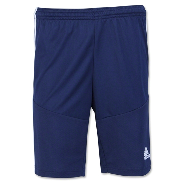 adidas Campeon 13 Short (Navy/White)