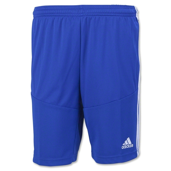 adidas Campeon 13 Short (Roy/Wht)