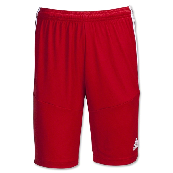 adidas Campeon 13 Short (Sc/Wh)