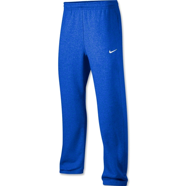 Nike Team Club Fleece Pant (Royal)