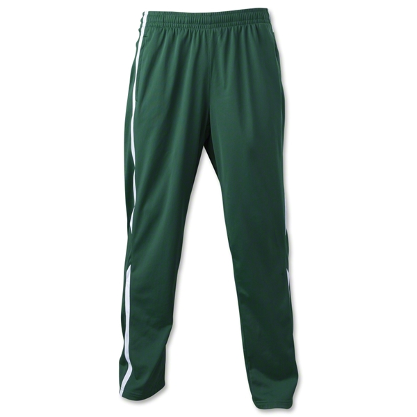 Nike Team Overtime Pant (Dark Green)