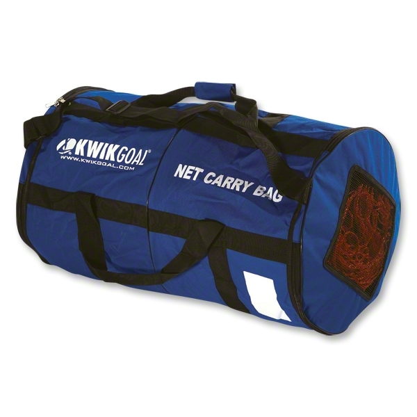 Kwik Goal Net Soccer Carry Bag