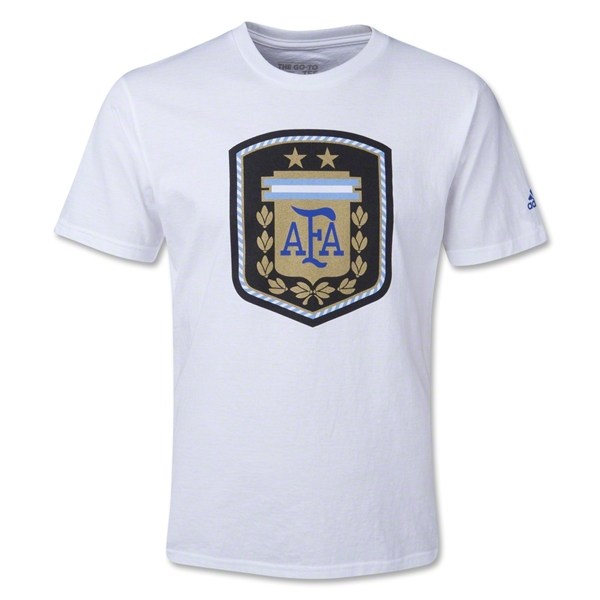 Argentina Crest Youth T-Shirt