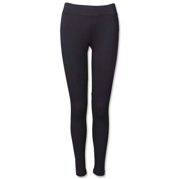 adidas Women's TechFit Tight 2013 (Black)