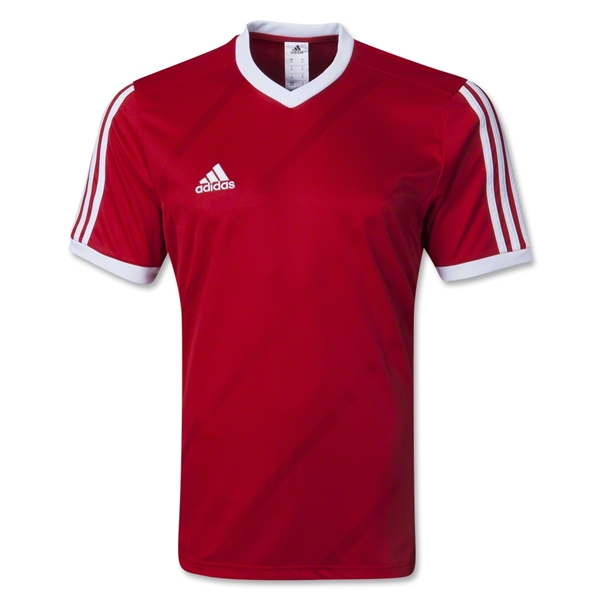 adidas Tabela 14 Jersey (Sc/Wh)