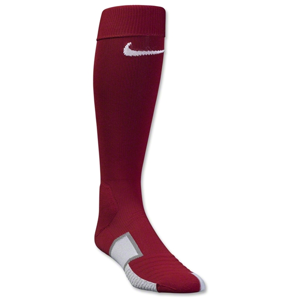 Portugal 2014 Home Soccer Sock