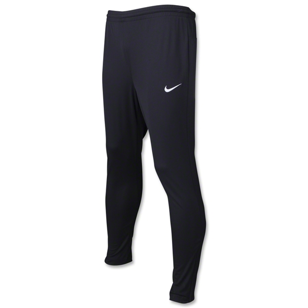 Nike Libero 14 Tech Knit Pant (Black)