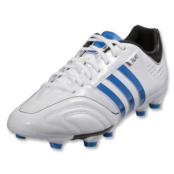 adidas COPA MUNDIAL