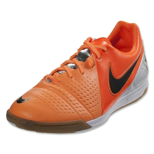 Nike CTR360 Libretto III IC (Atomic Orange/Total Orange/Black)