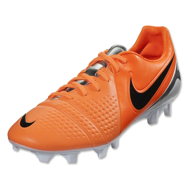 Nike CTR360 Trequartista III FG (Atomic Orange/Total Orange/Black)
