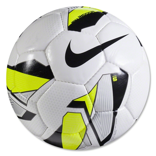 Nike Indoor Ball
