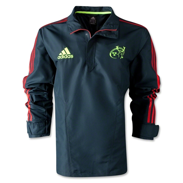 Munster 12/13 Wind Jacket