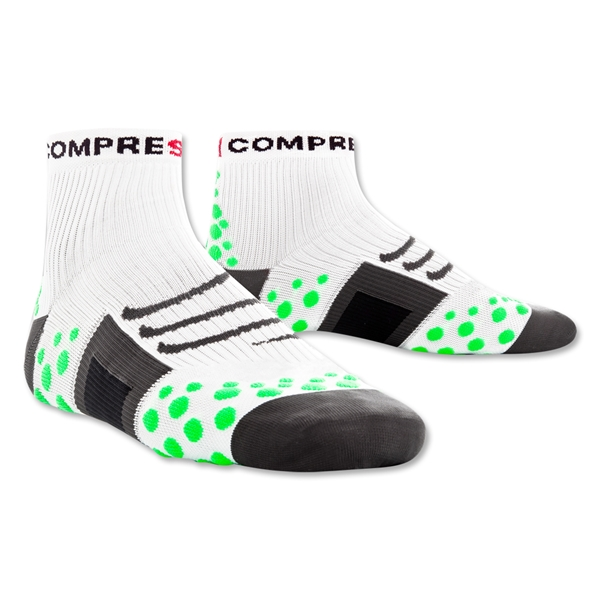 Compressport High Cut Racing Socks