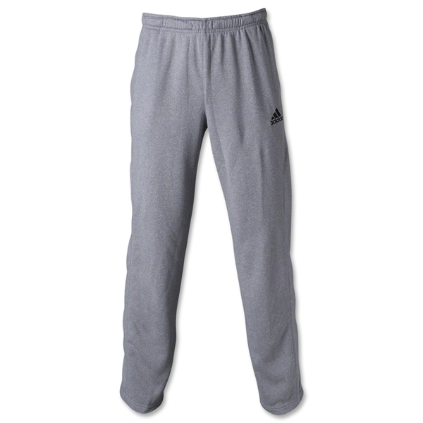 adidas Ultimate Tech Fleece Pant (Gray)
