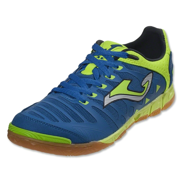 Joma Super Regate (Royal/Cyber)