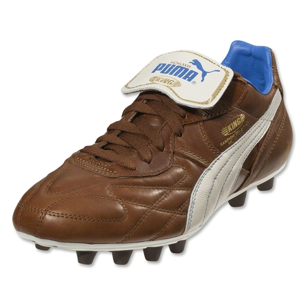 PUMA King Top Italia (Limited Edition)