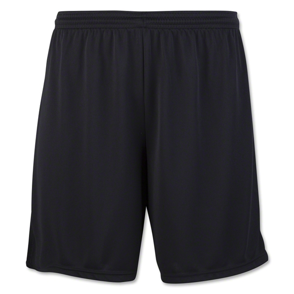 Team Short (Black)