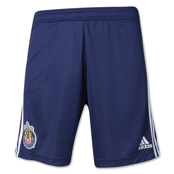 Chivas USA Training Short