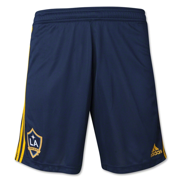 LA Galaxy Training Short