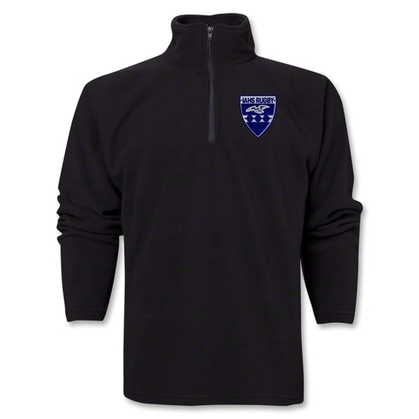 Rugby Iowa Fleece Jacket