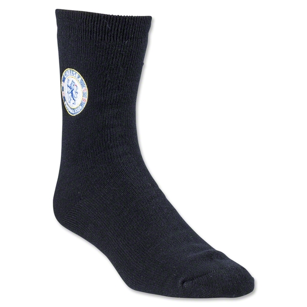 Chelsea Men's Thermal Sock