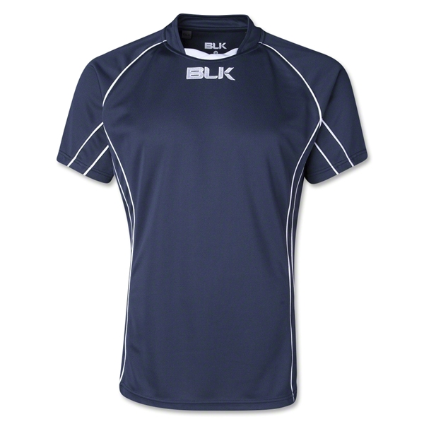 BLK Icon Jersey (Navy)