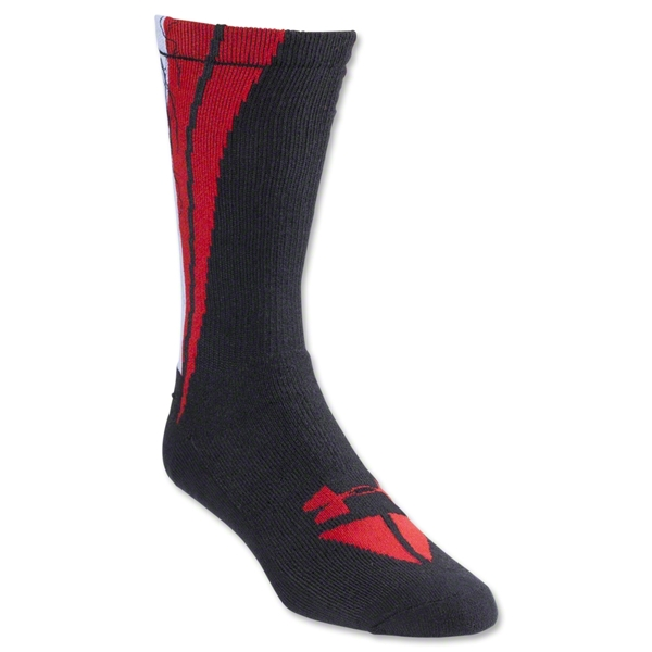 Under Armour Ignite Bolt Crew Sock