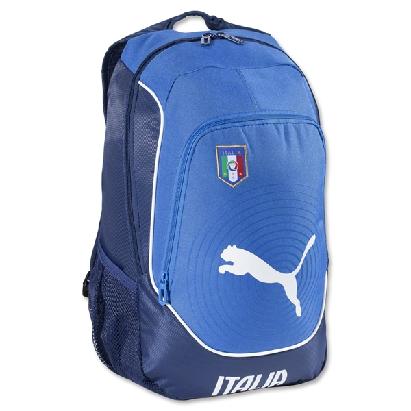 PUMA Italia evoPOWER F Backpack