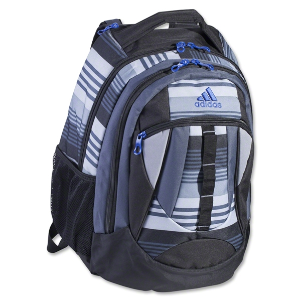 adidas Hickory 14 Backpack